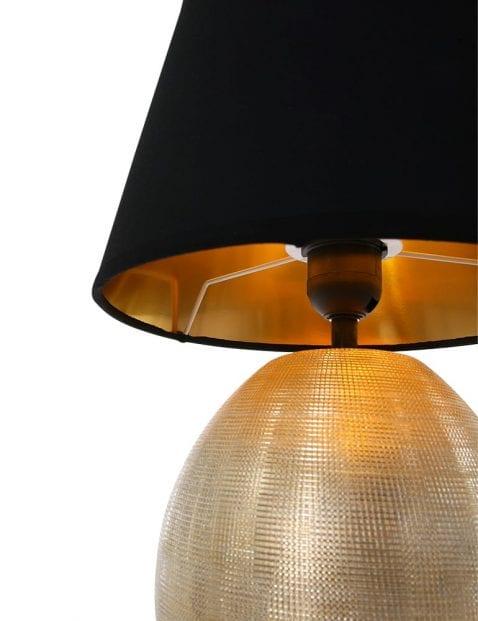 Gouden-vaaslamp-bol-1635GO-2