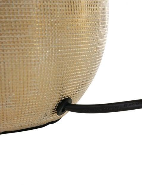 Gouden-vaaslamp-bol-1635GO-3