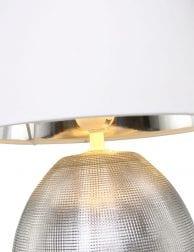 Gouden-vaaslamp-bol-1635ZI-1