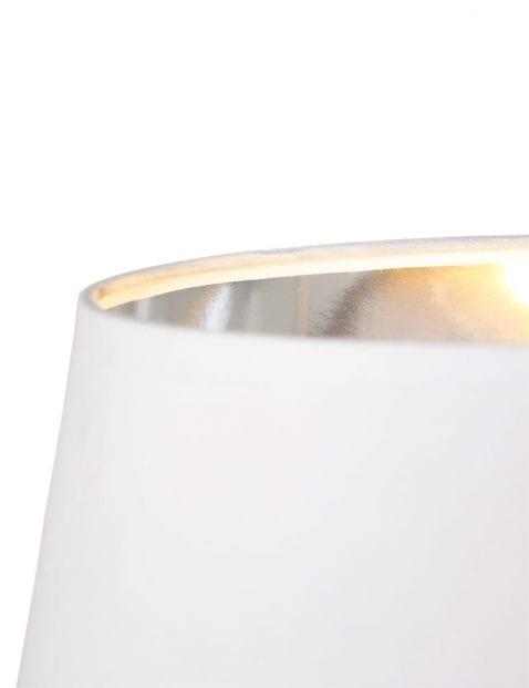 Gouden-vaaslamp-bol-1635ZI-2