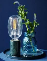 Grijs-klein-tafellampje-2374G-1