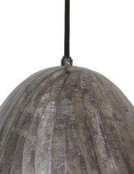 Grijze-aardewerk-hanglamp-2037ZW-1