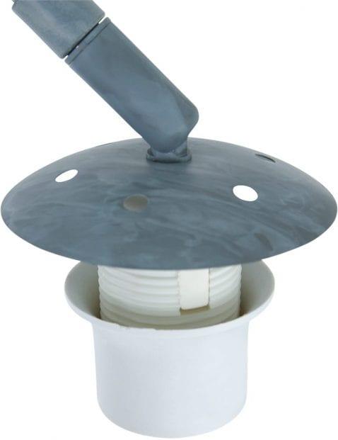 Grijze-booglamp-7268GR-2