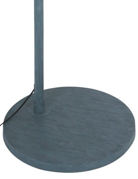 Grijze-booglamp-7268GR-3
