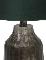Grijze-landelijke-vaaslamp-9280ZW-1