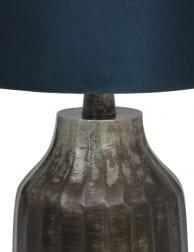 Grijze-landelijke-vaaslamp-9281ZW-1