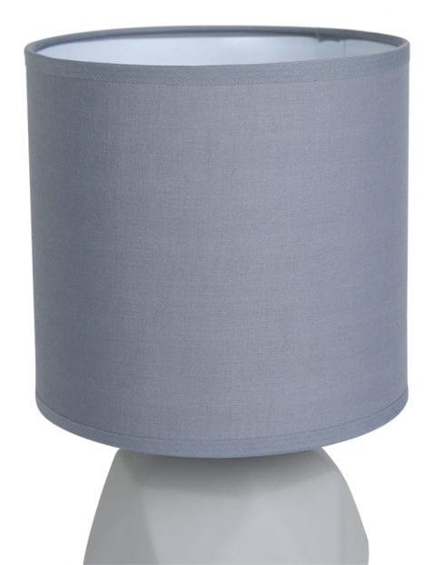 Grijze-moderne-tafellamp-1636GR-2