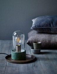Grijze-stolplamp-2380G-1