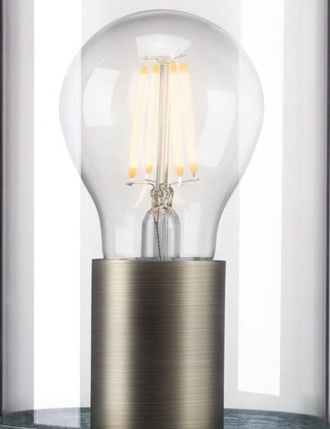 Grijze-stolplamp-2380G-2