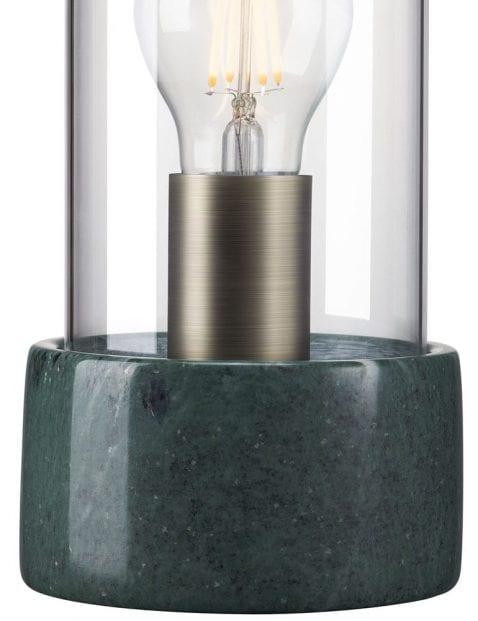 Grijze-stolplamp-2380G-4