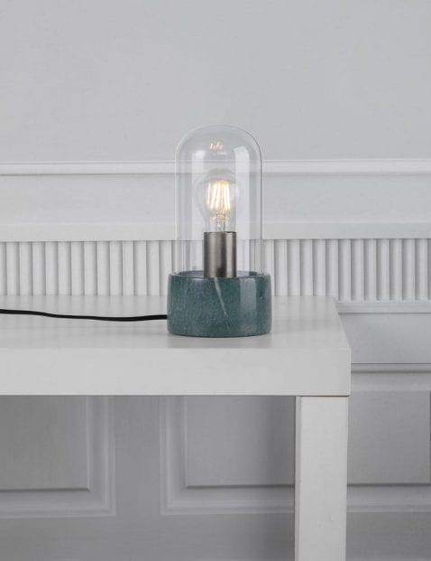 Grijze-stolplamp-2380G-5