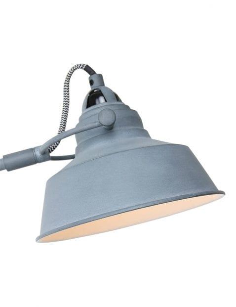 Grijze-tafellamp-1321GR-1