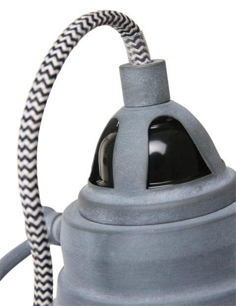 Grijze-tafellamp-1321GR-2
