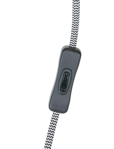 Grijze-tafellamp-1321GR-5