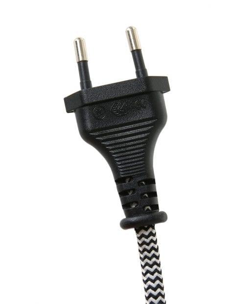 Grijze-tafellamp-1321GR-6