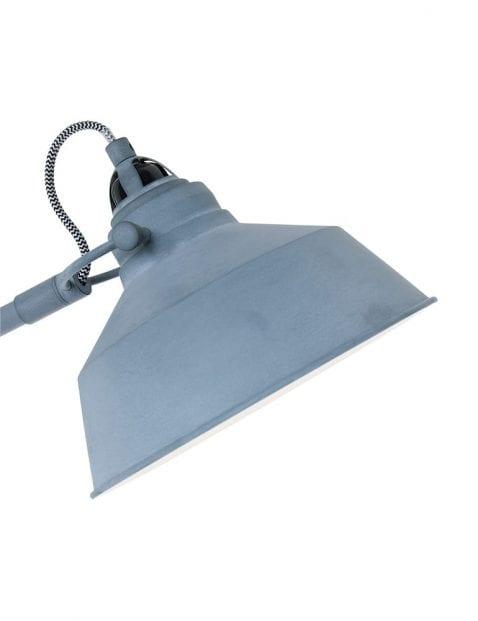 Grijze-vloerlamp-1322GR-1