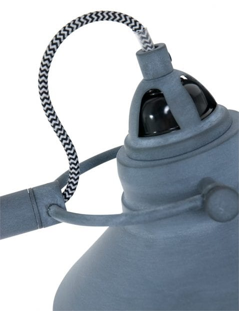 Grijze-vloerlamp-1322GR-2