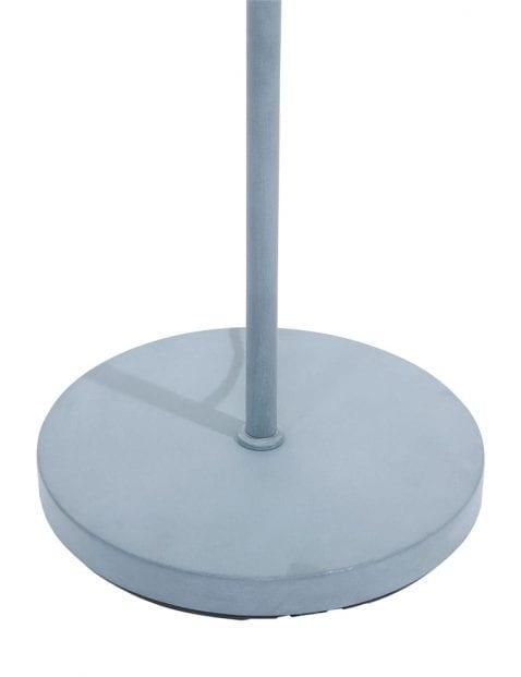 Grijze-vloerlamp-1322GR-4