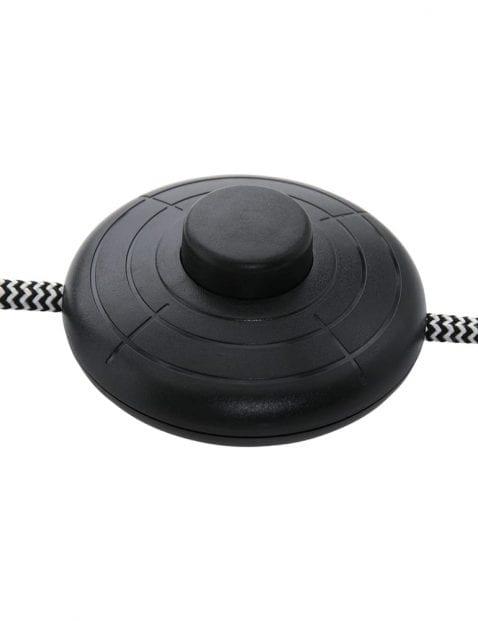 Grijze-vloerlamp-1322GR-5