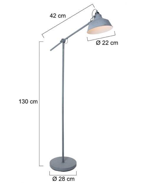 Grijze-vloerlamp-1322GR-7