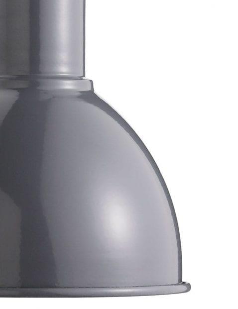 Grijze-wandlamp-industrieel-2348GR-2