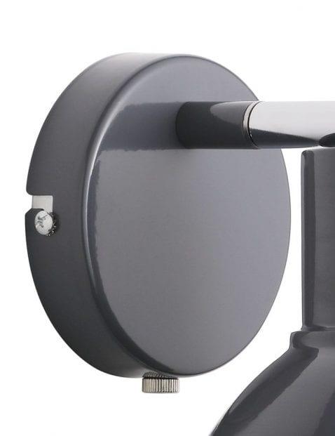 Grijze-wandlamp-industrieel-2348GR-3