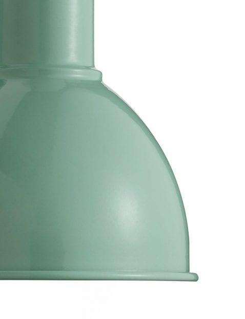 Groene-wandlamp-industrieel-2347G-2