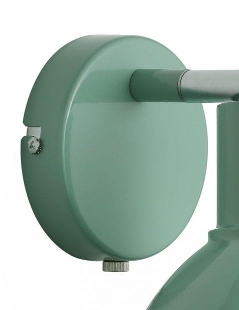 Groene-wandlamp-industrieel-2347G-4