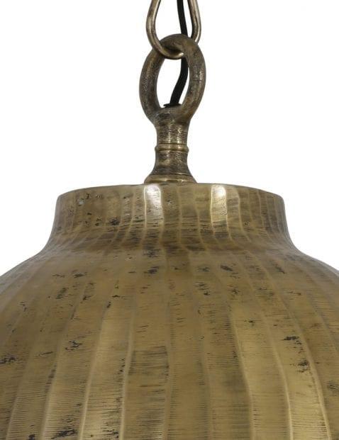 Grote-gouden-hanglamp-2038GO-1