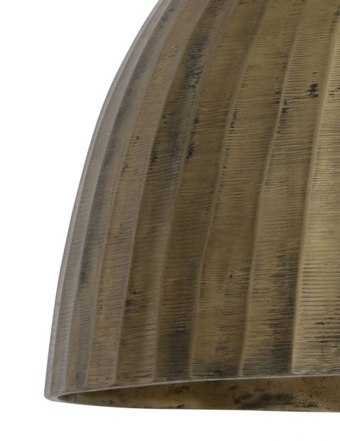 Grote-gouden-hanglamp-2038GO-2