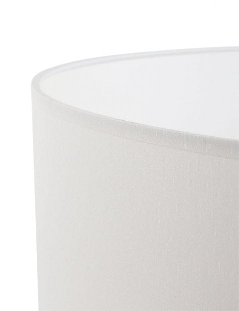 Grote-lampenkap-wit-K10662S-2