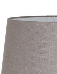 Grote-linnen-lampenkap-K1121LS-1