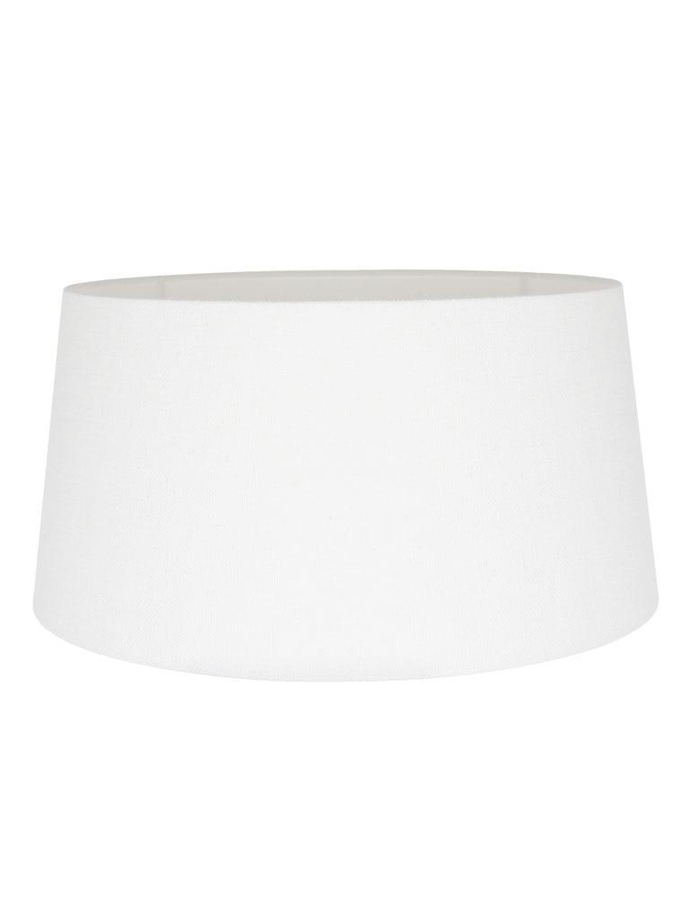 Vaak Grote witte lampenkap Lumidem Viré - Directlampen.nl SF07