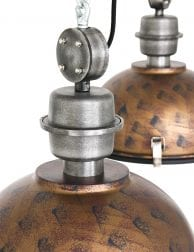 Hanglamp-3-lichts-industrieel-7980B-1