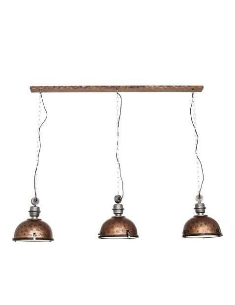 Hanglamp-3-lichts-industrieel-7980B-5