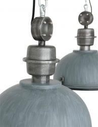 Hanglamp-3-lichts-industrieel-7980GR-1