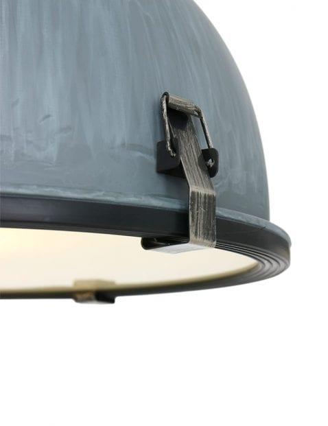 Hanglamp-3-lichts-industrieel-7980GR-2