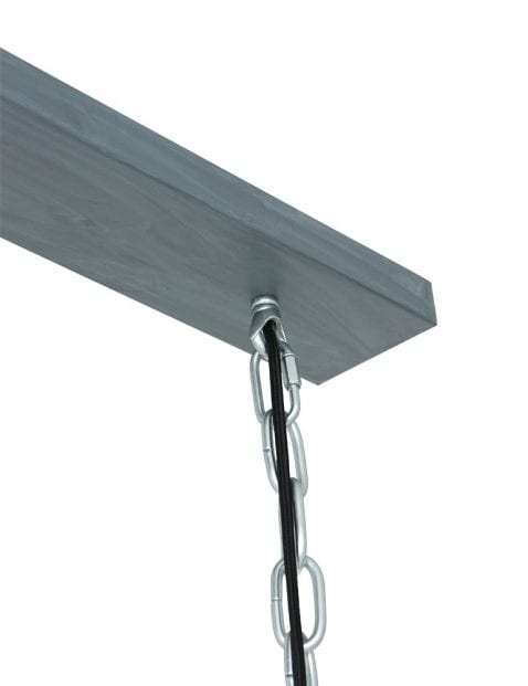 Hanglamp-3-lichts-industrieel-7980GR-4