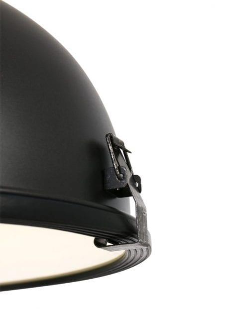 Hanglamp-3-lichts-industrieel-7980ZW-2