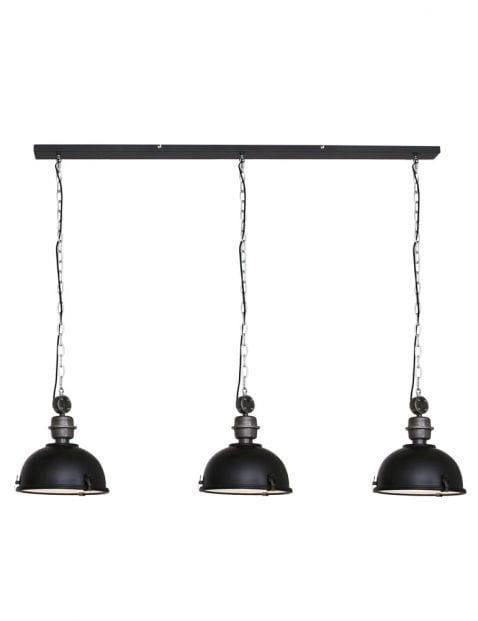 Hanglamp-3-lichts-industrieel-7980ZW-5