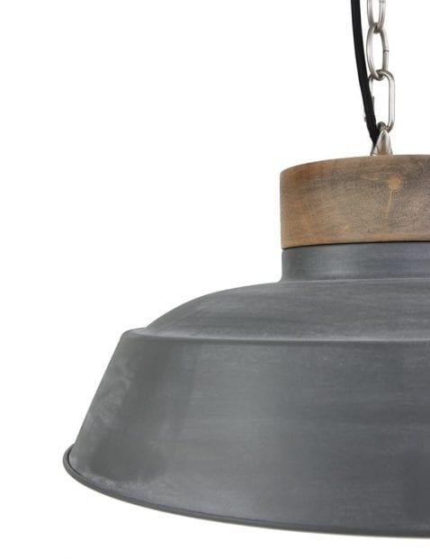 Hanglamp-beton-hout-7983GR-1