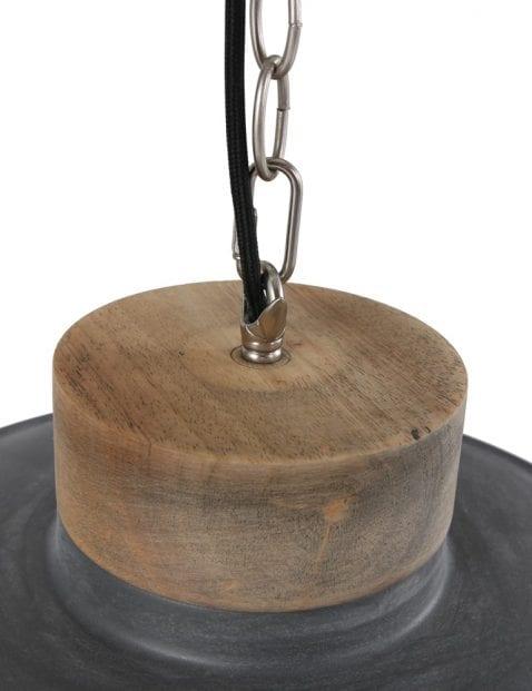 Hanglamp-beton-hout-7983GR-2
