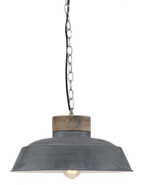 Hanglamp-beton-hout-7983GR-3
