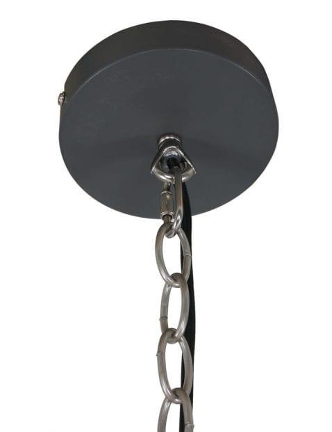 Hanglamp-beton-hout-7983GR-4
