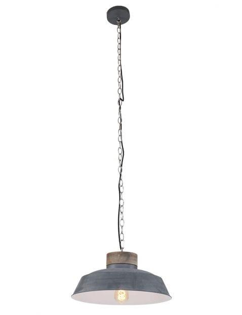 Hanglamp-beton-hout-7983GR-5