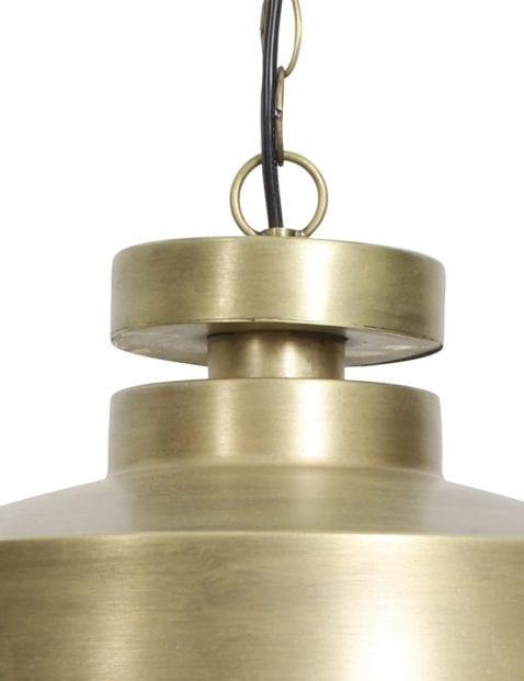 Hanglamp-eettafel-brons-1689BR-1