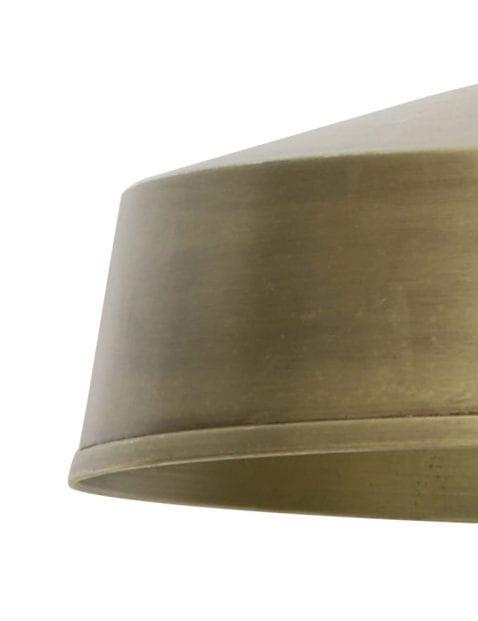 Hanglamp-eettafel-brons-1689BR-2
