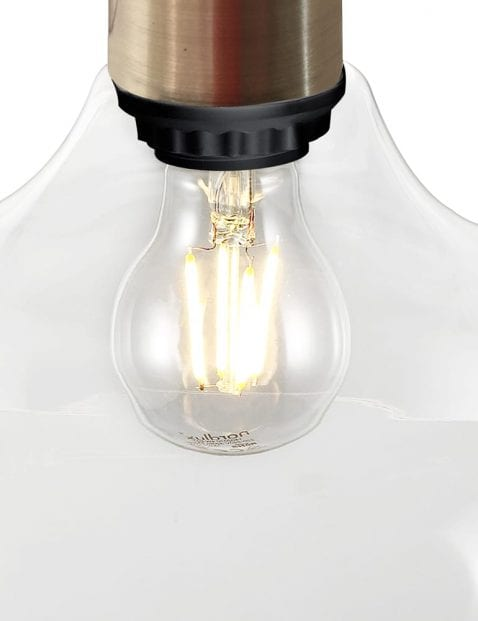 Hanglamp-glazen-kap-2138BR-3