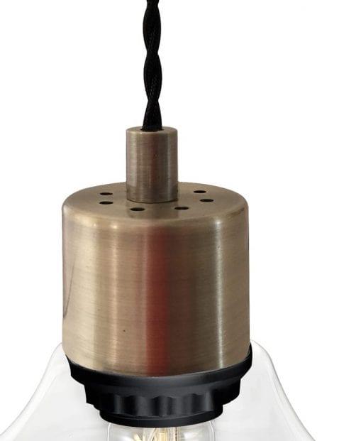 Hanglamp-glazen-kap-2138BR-4