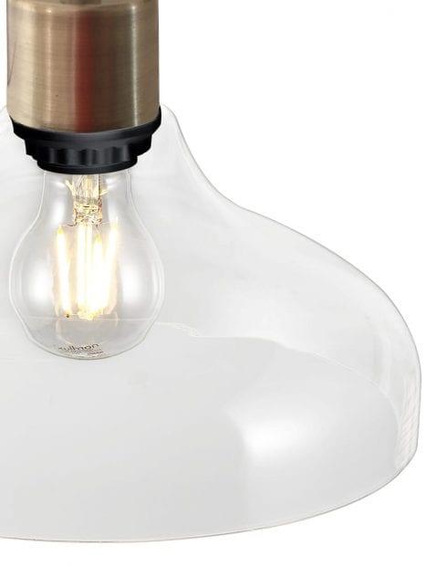 Hanglamp-glazen-kap-2138BR-5